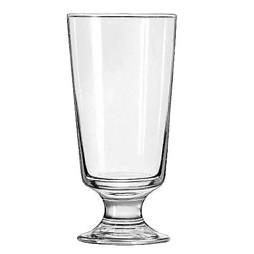 Libbey Glassware Oakland Mall 3733 Embassy Martini Glass of Cheap sale 7-1 2 Pack oz.