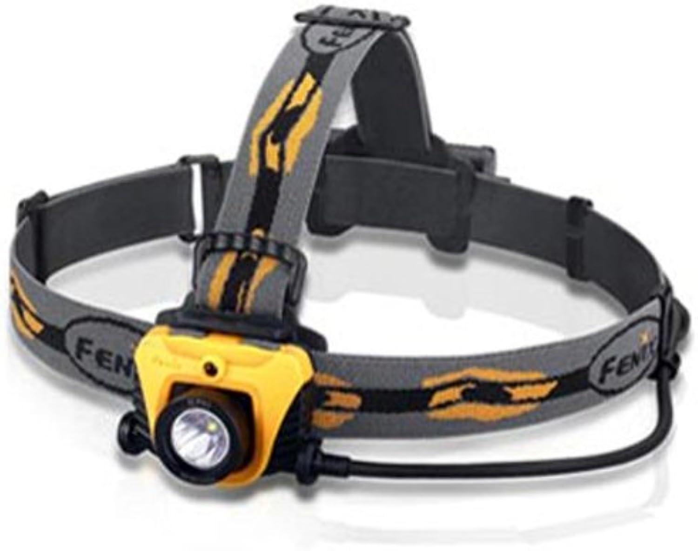 Fenix HP01 Scheinwerfer Cree XP- G (R5) LED 210 LM LM LM IPX -6 Wasserdicht B010E22O8O  Lassen Sie unsere Produkte in die Welt gehen fef18b