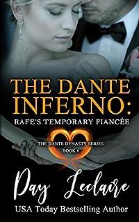 Rafe's Temporary Fiancée (The Dante Dynasty Series: Book#6): The Dante Inferno