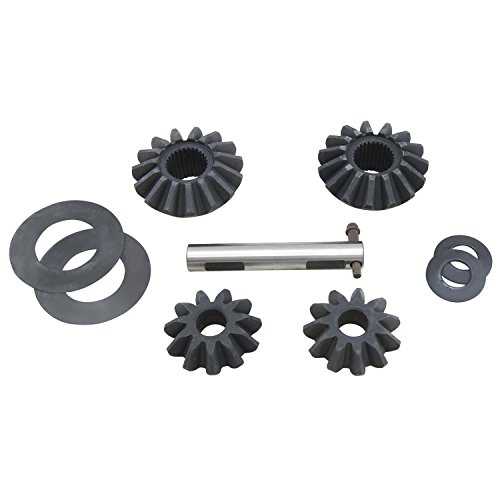 USA Standard Gear (ZIKGM8.5-S-30) Spider Gear Set for GM 30-Spline 8.5 Differential