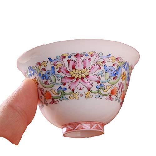 JYSS Sac Cosmétique Voyage Artefact Corée Petit Sac De Rangement Frais Paresseux Cordon Sac Cosmétique Épaissie Vitalité Flamant Rose