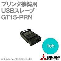 三菱電機 GT15-PRN プリンタ接続用USBスレーブ(PictBridge) (1ch) NN
