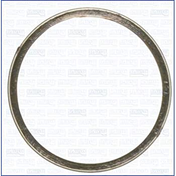 AJUSA 01392200 Exhaust Pipe Gasket