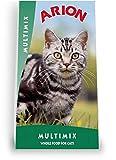 Arion Complementosparaaves pienso de Gatos Multimix 18kg
