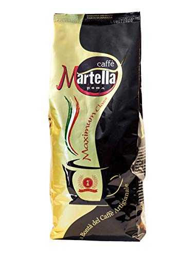 Martella Maximum 1000g
