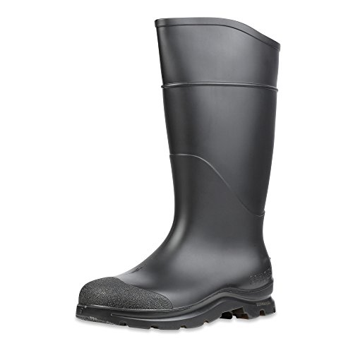 Honeywell Men's Work Boots