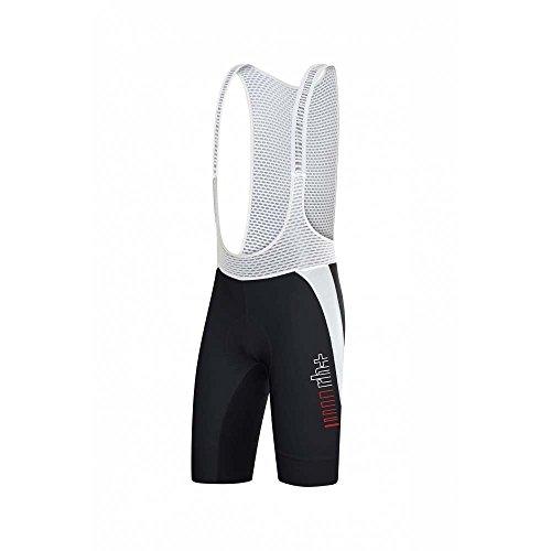 Pantaloncini Zero RH+ Dryskin AirX 2017 - S