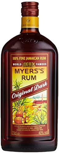 Myers's Jamaica Rum (1 x 0.7 l)