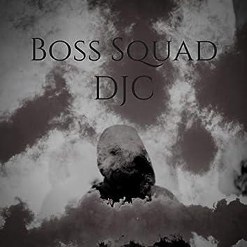 Boss Squad