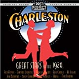 Charleston: Hit Songs And Great Stars Of The 1920s, Beautifully Remastered From The Original Recordings