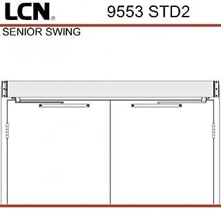 lcn senior swing