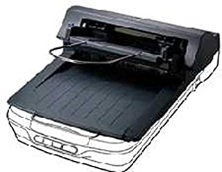 Epson Scanner Automatic Document Feeder - for Perfection 4490 Office, 4490 Photo