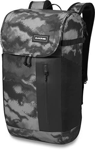 Dakine Herren Concourse Backpack, 28L, Herren, Rucksack, Concourse 28L Backpack, Dark Ashcroft Camouflage, Einheitsgröße