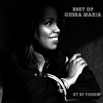 Best of Cheba Maria