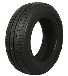 Michelin Energy XM2 175/70 R14 84T Tubeless Car Tyre,Michelin,Energy XM2