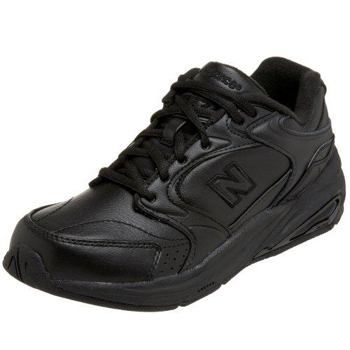 New Balance Women's Ww927 Walking Shoe