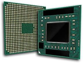 HMN660DCR23GM AMD Phenom II Dual-Core N660 3.0GHz 2MB s1 LP
