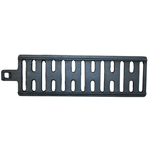 Buy Discount US Stove 40101 Wondercoal Grate