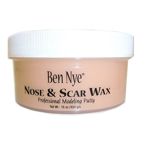 Ben Nye Nose Scar Oz Brand Cheap Sale Venue Wax Fair 16 OFFer
