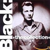 The Collection von Black