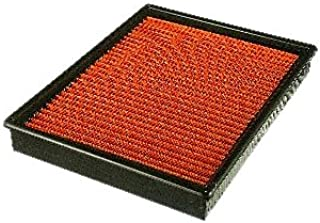FRAM PPA5057 Air Hog Panel Filter