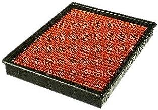 FRAM PPA5057 Air Hog Panel Filter