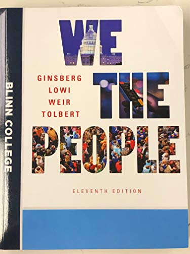 Price comparison product image We The People 11th Custom Edition Blinn College