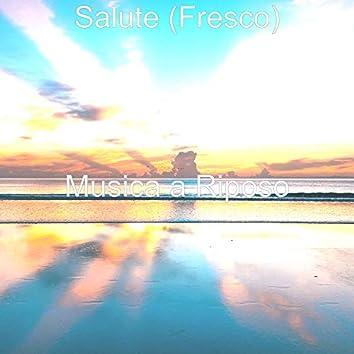 Salute (Fresco)