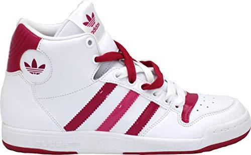 adidas Midiru Court Mid W (Fraction_38_And_2_Thirds)