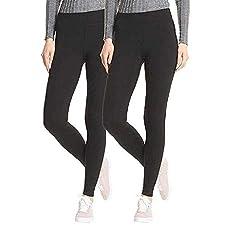 2357003f92d07d Best Cotton Leggings For Women – My Top 5 Picks | Finding ...