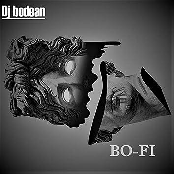 Bo-Fi