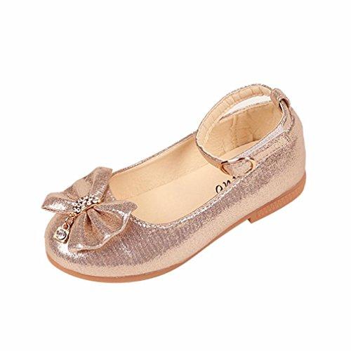 Zapatos Niñas Carnaval K-youth® Zapato Princesa