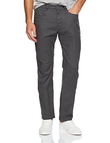 The North Face Men's Motion Pants, Asphalt Grey, 34 Regular