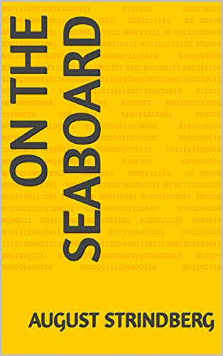 On the Seaboard (English Edition)