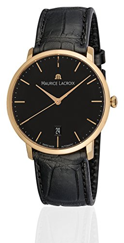 Maurice Lacroix LC6007-PG101-310