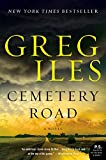 Cemetery Road: A Novel (English Edition)