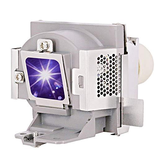 YOSUN 5J.J9R05.001 lámpara del proyector para Benq MS504 MS524...