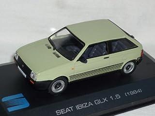 Suchergebnis Auf Für Seat Modellauto Spielzeug