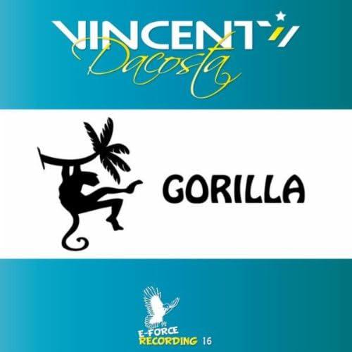 Vincent Dacosta