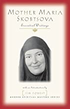 Best mother maria skobtsova essential writings Reviews