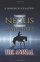Nexus Gate 4037: The Animal