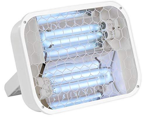 Sterilon mobile UV-C Leuchte 36 Watt