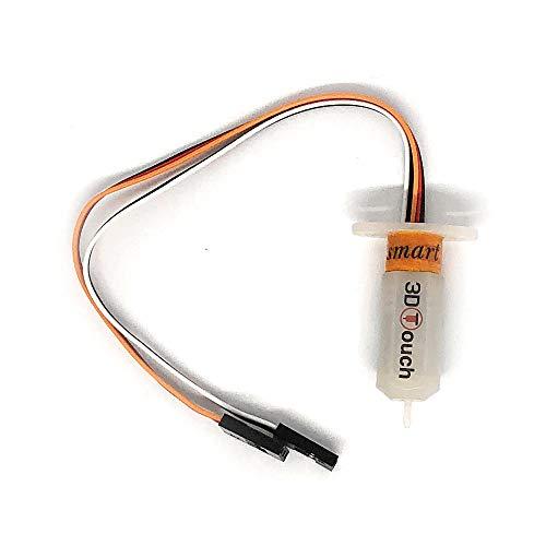 3Wthings, Sensore Smart, 3D Touch, livellamento automatico della lastra per stampanti 3D fai-da-te, come Prusa i3, Anet A8 ecc.