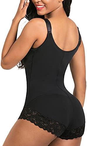 Mmd corset _image3