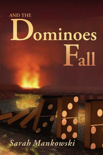 And the Dominoes Fall