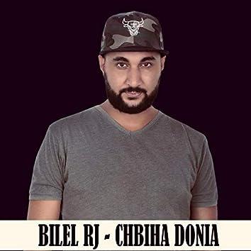 Chbiha Donia