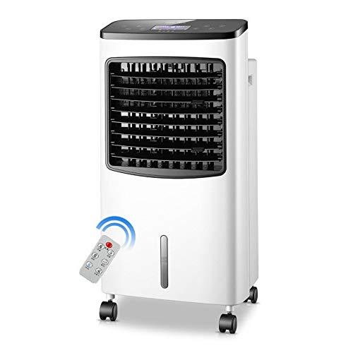 LQRYJDZ Refrigeración y calefacción de aire acondicionado