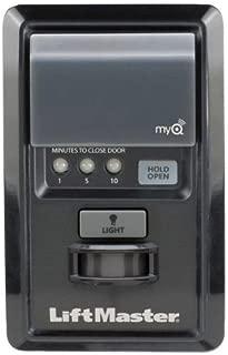 LiftMaster 888LM Security+ 2.0 MyQ Wall Control ;#G344T3486G 34BG82G23341