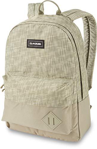 Dakine Unisex's 365 Pack 21L Luggage-Garment Bag, Gravity Grey, One Size