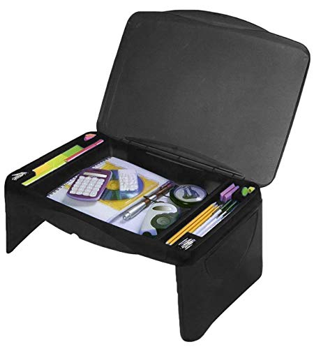 Folding Lap Desk, Laptop Desk,...